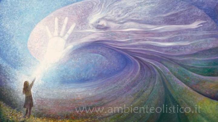 Importanza del Sapere Spirituale